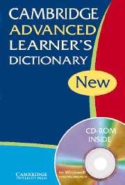 lær at tale engelsk