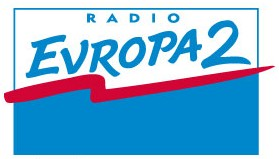 Radio Evropa 2, Prague, Czech Republic