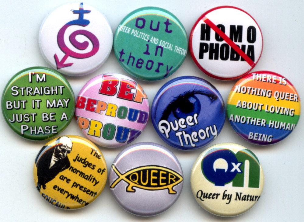 queer theory engangsknald dk
