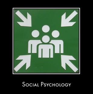 socialpsykologi grupper og roller