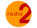 Listen to VRT Radio 2 Vlaams Brabrant - LIVE in FLEMISH from Belgium